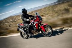 article-honda-africa-twin-moto-experiencia-lector-56ea6de67218e