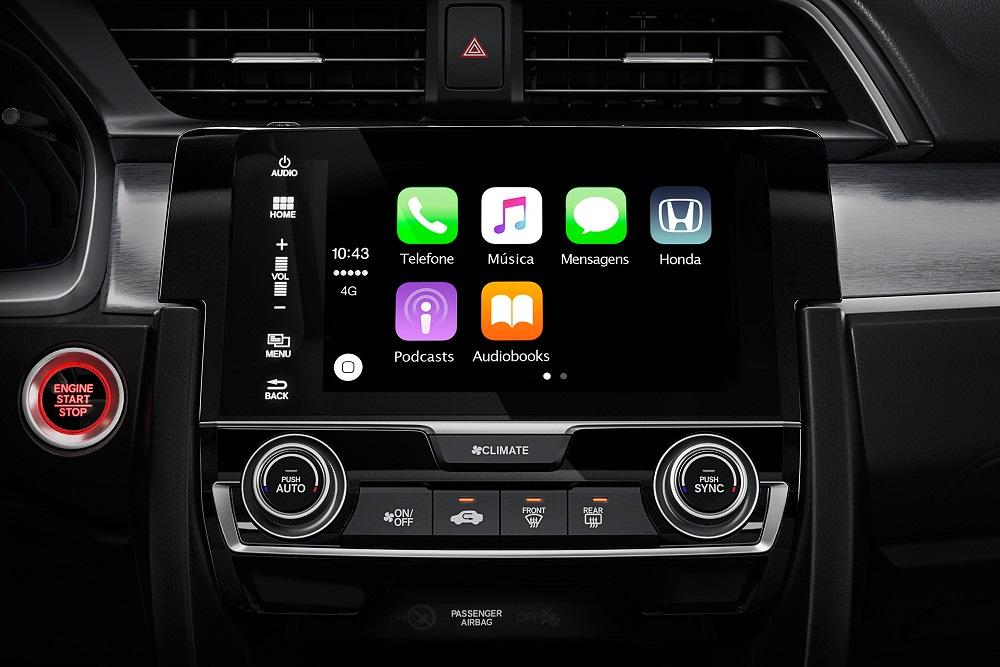 Apple Carplay Touring_150