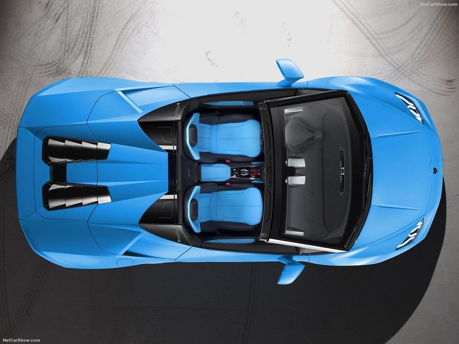 Lamborghini-Huracan_LP610-4_Spyder-2017-1600-18