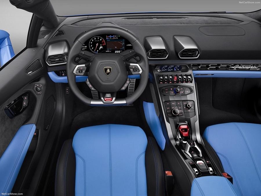 Lamborghini-Huracan_LP610-4_Spyder-2017-1600-19