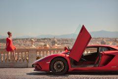 Lazio__Roma_Lamborghini©annadiprospero_06.10.2020-scaled