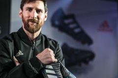 adidas_futbol_botas_messi_nemeziz