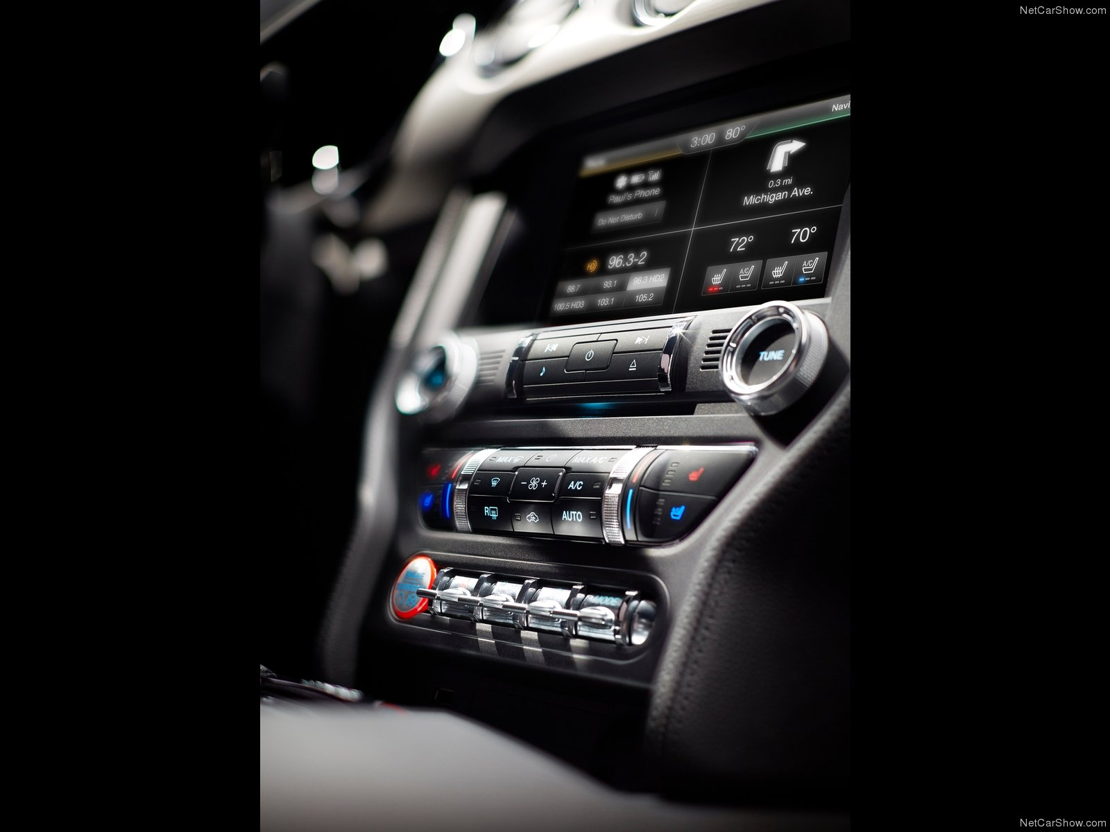 Ford-Mustang_GT-2015-1600-99