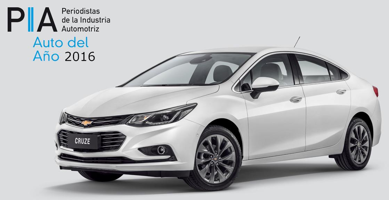 PREMIOS-PIA-Chevrolet-Cruze