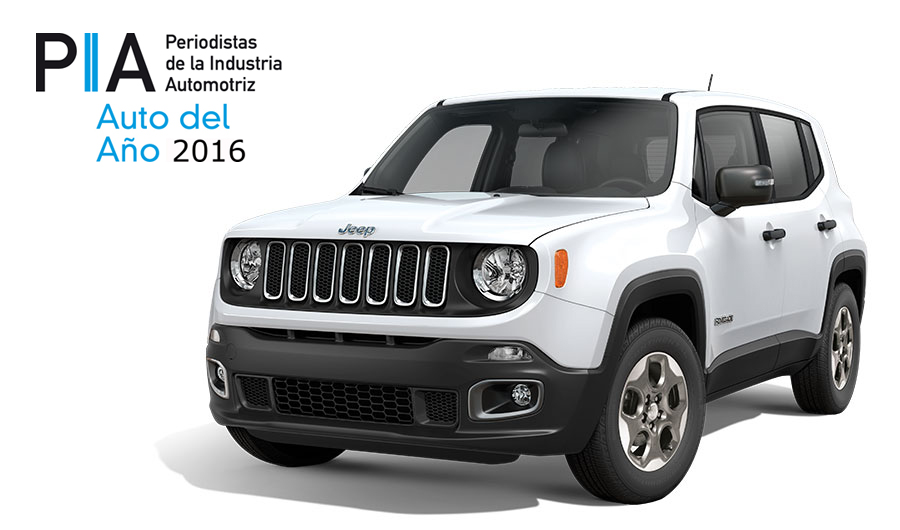 PREMIOS-PIA-Jeep-Renegade