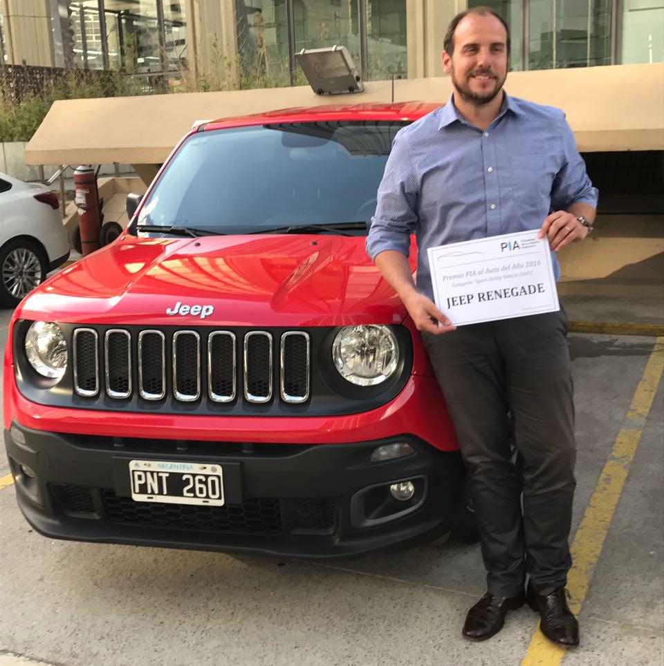 PREMIO-PIA-2016-Jeep-Renegade-Pablo-García-Leyenda