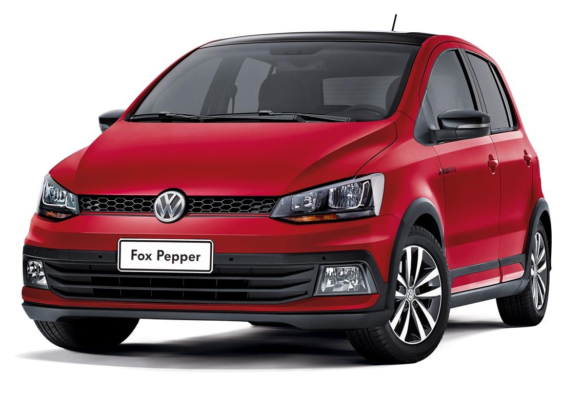 Fox Pepper (1)