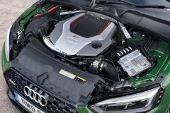 Audi-RS5_Coupe-2018-1600-ba